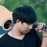 เพลง หงายหมา ก๊อต UD ฟังเพลง MV เพลงหงายหมา | เพลงไทย
