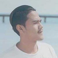 เพลง ยังไม่ตาย Am Seatwo feat. PPP ฟังเพลง MV เพลงยังไม่ตาย | เพลงไทย