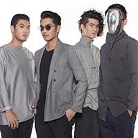 ฟังเพลง ความเงียบดังที่สุด - Getsunova (ฟังเพลงความเงียบดังที่สุด) | เพลงไทย