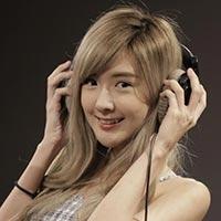 เพลง อัศจรรย์แห่งรัก เบียร์ ภัสรนันท์ - เพลงประกอบละครดั่งพรหมลิขิตรัก ฟังเพลง MV เพลงอัศจรรย์แห่งรัก | เพลงไทย