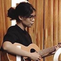 ฟังเพลง บทสนทนาของคนอื่น - Stoondio (ฟังเพลงบทสนทนาของคนอื่น)   เพลงไทย