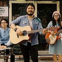ฟังเพลงใหม่ เพลงใหม่ ตัวตลก - Superbaker | เพลงไทย