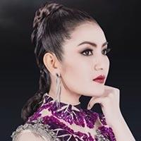ฟังเพลง ขอเพียงมีเธอ - นุ่น Super วาเลนไทน์ (ฟังเพลงขอเพียงมีเธอ)   เพลงไทย