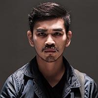 ฟังเพลง ไม่มีเงื่อนไข - สงกรานต์ รังสรรค์ (ฟังเพลงไม่มีเงื่อนไข) | เพลงไทย