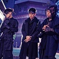 เพลง ยาวไป J$R feat. FIIXD,YDIZZY ฟังเพลง MV เพลงยาวไป