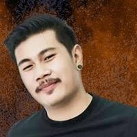 ฟังเพลง นิสัยหมาๆ - มิน เฉาก๊วย feat. น้องนุช ประทุมทอง นิลวัน (ฟังเพลงนิสัยหมาๆ)