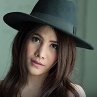 ฟังเพลง เหตุผลของการจากลา - หนอยแน่ (ฟังเพลงเหตุผลของการจากลา) | เพลงไทย