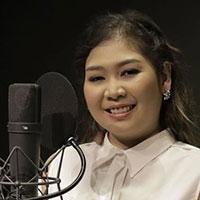 เพลง จองจำด้วยคำว่ารัก เต้น นรารักษ์ - เพลงประกอบละครปี่แก้วนางหงส์ ฟังเพลง MV เพลงจองจำด้วยคำว่ารัก