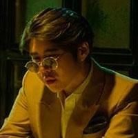 เพลง หนึ่งคืน อะตอม ชนกันต์ ฟังเพลง MV เพลงหนึ่งคืน | เพลงไทย