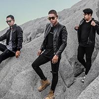 เพลง ร่องรอย Minor Third feat. ทิวลิป รวิตา ฟังเพลง MV เพลงร่องรอย