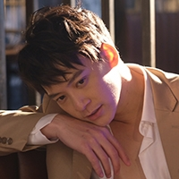 เพลง ก่อนเช้า บี้ สุกฤษฎิ์ ฟังเพลง MV เพลงก่อนเช้า
