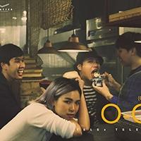 เพลง O-O (Ooh) TELEx TELEXs ฟังเพลง MV เพลงO-O (Ooh)