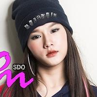 เพลง โสดทูเดย์ ออม SDO ฟังเพลง MV เพลงโสดทูเดย์