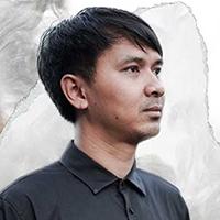 เพลง คนสุดท้ายของหัวใจ บอย พนมไพร - เพลงประกอบภาพยนตร์ ไทบ้านเดอะซีรีส์ 2 ฟังเพลง MV เพลงคนสุดท้ายของหัวใจ