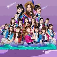 เพลง BNK Festival BNK48 ฟังเพลง MV เพลงBNK Festival