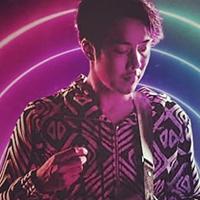 เพลง ดาวศุกร์ AP1WAT ฟังเพลง MV เพลงดาวศุกร์