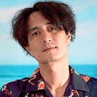 เพลง ใช้หนี้ก่อน Beat Boyz ฟังเพลง MV เพลงใช้หนี้ก่อน | เพลงไทย