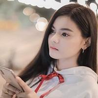 ฟังเพลง อย่าโพสต์หาเขาดู๋หลาย - คะแนน นัจนันท์ (ฟังเพลงอย่าโพสต์หาเขาดู๋หลาย) | เพลงไทย