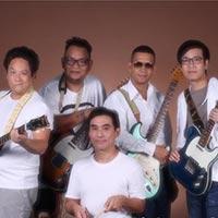 ฟังเพลง เกินกว่าจะจินตนาการ - Homeless (ฟังเพลงเกินกว่าจะจินตนาการ) | เพลงไทย