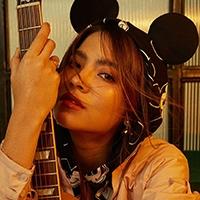 Lyricsเพลง แข็งใจ มารีน่า ฟังเพลง MV เพลงแข็งใจ