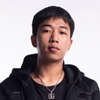 เพลง ปวดหัว OG-Anic ฟังเพลง MV เพลงปวดหัว | เพลงไทย