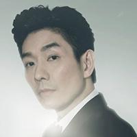 ฟังเพลง รักไม่มีทางแพ้ - บอย พีซเมคเกอร์ (ฟังเพลงรักไม่มีทางแพ้)   เพลงไทย