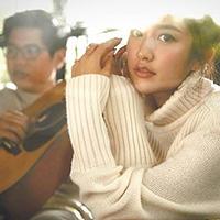 Lyricsเพลง พี่น้อง Chilling Sunday ฟังเพลง MV เพลงพี่น้อง