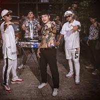 ฟังเพลง นักเลงบ่ย่าน - ลำเพลิน วงศกร-แร็พอีสาน (ฟังเพลงนักเลงบ่ย่าน)   เพลงไทย