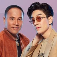 ฟังเพลง วันที่ได้คำตอบ - บอย Peacemaker x ไมค์ ภิรมย์พร (ฟังเพลงวันที่ได้คำตอบ) | เพลงไทย
