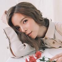 ฟังเพลง เธอไม่ใช่ฉัน - ฝ้าย ปัถยา (ฟังเพลงเธอไม่ใช่ฉัน) | เพลงไทย
