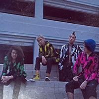 เพลง ฟื้น Lord Liar Boots ฟังเพลง MV เพลงฟื้น   เพลงไทย