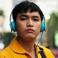 ฟังเพลง มนุษย์ต่างดาว - โจอี้ ภูวศิษฐ์ (ฟังเพลงมนุษย์ต่างดาว) | เพลงไทย
