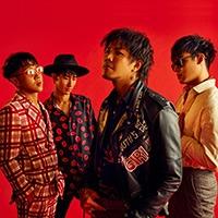 เพลง คนป่าได้ปืน The Mousses ฟังเพลง MV เพลงคนป่าได้ปืน   เพลงไทย