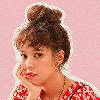 เพลง หวง เอิ๊ต ภัทรวี ฟังเพลง MV เพลงหวง | เพลงไทย