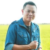 ฟังเพลง สัญญาน้ำตาแม่ - มนต์แคน แก่นคูน (ฟังเพลงสัญญาน้ำตาแม่)   เพลงไทย