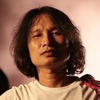ฟังเพลง คนผู้ฮ้าย - บิ๊กวัน กันทรลักษ์ (ฟังเพลงคนผู้ฮ้าย) | เพลงไทย