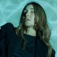 เพลง เคว้ง ปาล์มมี่ ฟังเพลง MV เพลงเคว้ง