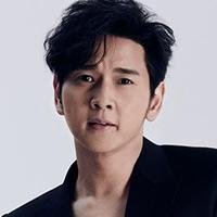 ฟังเพลง เพราะรักเธอ - โต๋ ศักดิ์สิทธิ์ (ฟังเพลงเพราะรักเธอ) | เพลงไทย