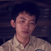 เพลง ย้านเด้ เต๊ะ ตระกูลตอ ฟังเพลง MV เพลงย้านเด้   เพลงไทย