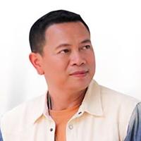 ฟังเพลง งานแต่งคนจน - มนต์แคน แก่นคูน (ฟังเพลงงานแต่งคนจน) | เพลงไทย