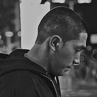 เพลง 5 AM Conversation Twopee Southside feat. Netousha ฟังเพลง MV เพลง5 AM Conversation
