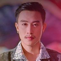 ฟังเพลงฮิต เพลงฮิต โบกมือบ๊ายบาย - นุ๊ก ธนดล | เพลงไทย