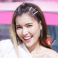 เพลง เทลงเทเลย ฮาย ชุติมา ฟังเพลง MV เพลงเทลงเทเลย