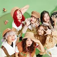 เพลง Real Dream RedSpin ฟังเพลง MV เพลงReal Dream