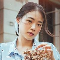 เพลง เข้าใจ อิมเมจ สุธิตา ฟังเพลง MV เพลงเข้าใจ