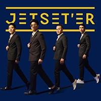 เพลง รักเธอไปแล้ว Jetseter - เพลงประกอบละครหนี้เสน่หา ฟังเพลง MV เพลงรักเธอไปแล้ว