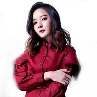เพลง เหนื่อยใจ อิ้งค์ วรันธร ฟังเพลง MV เพลงเหนื่อยใจ