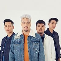 เพลง ระบาย Yes'Sir Days ฟังเพลง MV เพลงระบาย