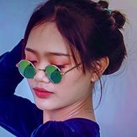 เพลง อีขี้ไห่ เนย นฤมล ฟังเพลง MV เพลงอีขี้ไห่ | เพลงไทย