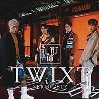 เพลง ไม่ได้โม้ TWIXT ฟังเพลง MV เพลงไม่ได้โม้